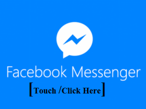 facebook messenger for RAVEN Dhaka Bangladesh