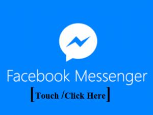 facebook messenger for RAVEN Dhaka Bangladesh