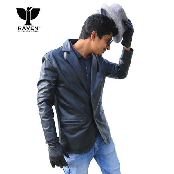 Winter Jacket RB-02-Tom-Cruise-Mission-Impossible-Blazer-2