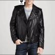 Blazer Style Collar Jacket RW:08 photo