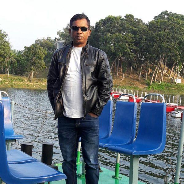 Leather Jacket Dhaka, Bangladesh model no RS:02