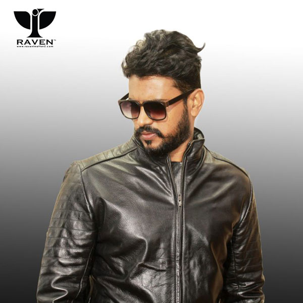 RR-02-Quilted-Lining-Jacket-1024x683