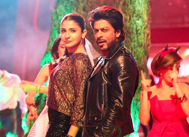 Jab-Harry-Met-Sejal-Shah-Rukh-Khan-Leather-Jacket