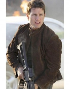 tom-cruise-jacket-mission-impossible-3-three