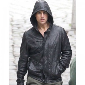 tom-cruise-jacket-mission-impossible-4