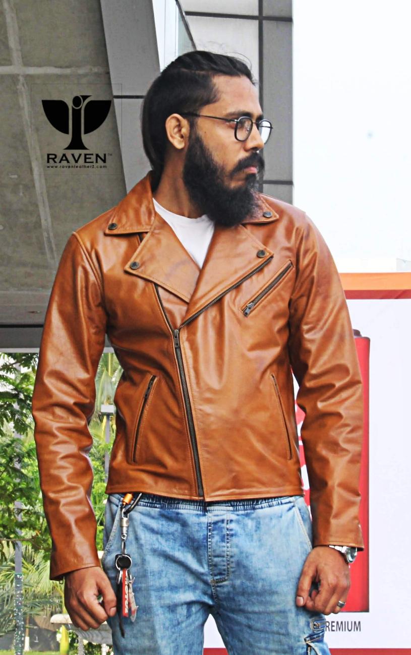 Duel-Tone-Motor-Biker-Jacket-in-For-Men-BD