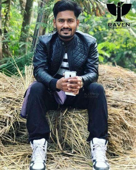 Hafizur Rahman_RR-04_2019