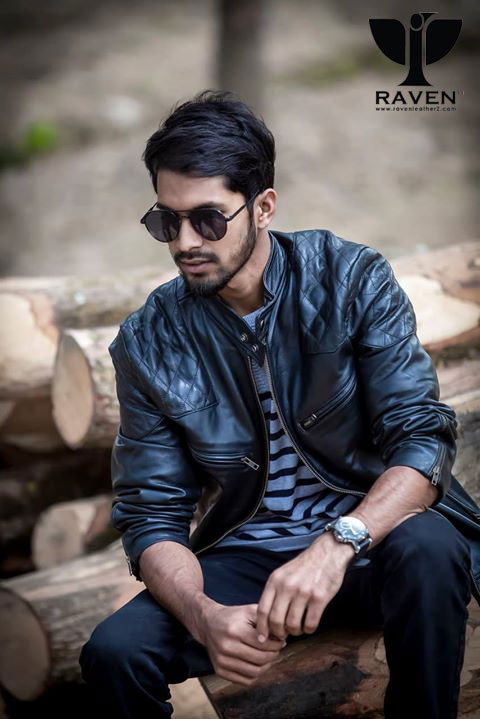 Hasan-Mahmud_BR-02_2020
