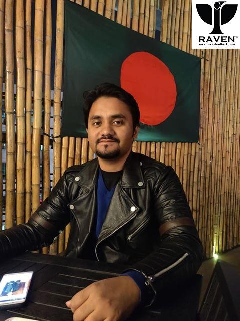 Junaid Rushdi_RW-10_2019
