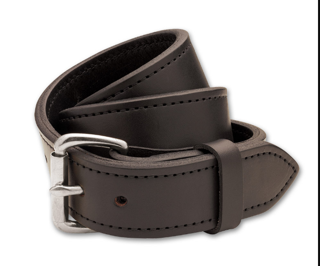 leather belt price in dhaka bangladesh