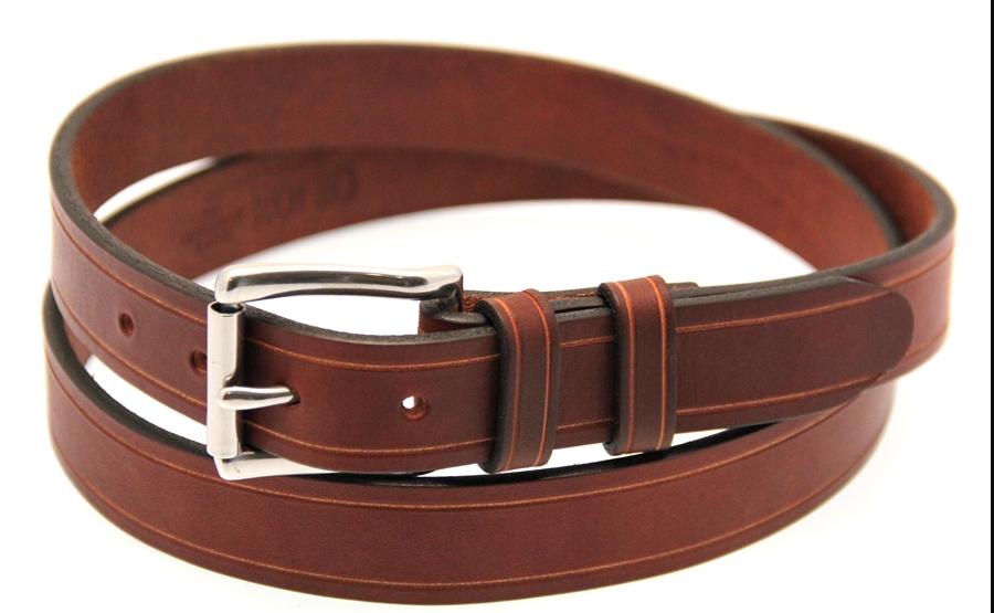 Leather Belt Price in Dhaka Bangladesh Photo