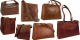 Original Ladies Leather Handbag/Purse in Dhaka Bangladesh
