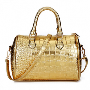 Online Ladies Leather Bags and Totes Shopping in Bangladesh Photo