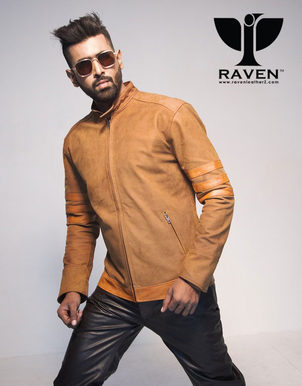 Wolverine-Jacket-First-Time-Made-in-Bangladesh
