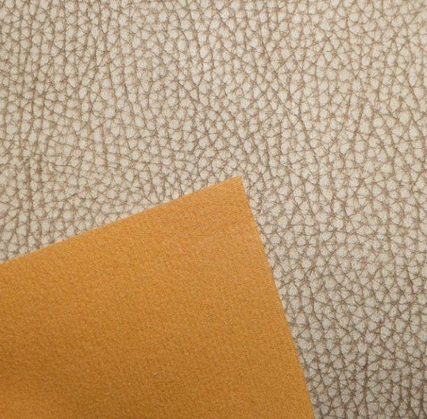 Bicast Leather Identification