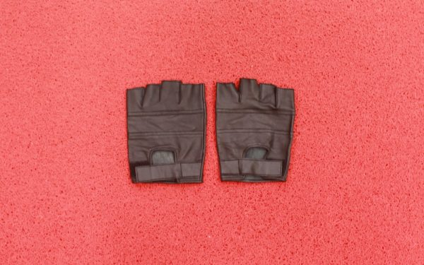 Half Gloves for Bike Riders