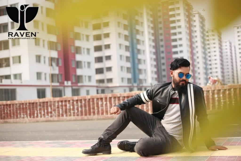 Winter Collection Online Shopping in Bangladesh