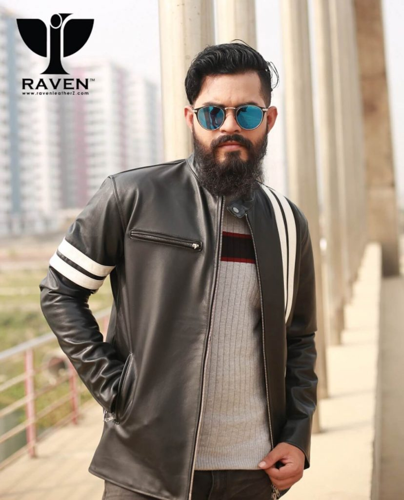 Winter Collection Online Shopping in Bangladesh (2)