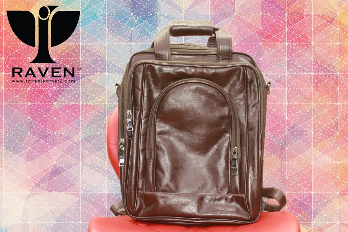 1cceff4f8c0 Leather Bags Price in Dhaka Bangladesh | RAVEN