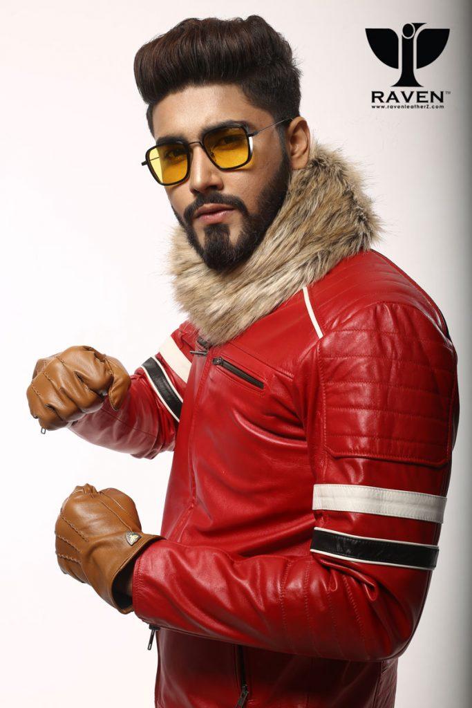 Winter Jacket For Men in Bangladesh