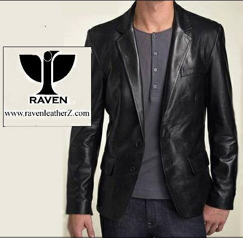 Types of Jacket in Bd: Tom Cruises Mission Impossible Leather Jacket