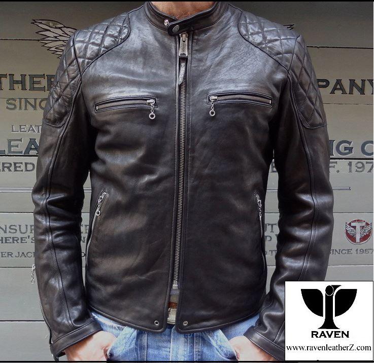 Types of Jacket in Bd: Quilting Shoulder Moto Jacket
