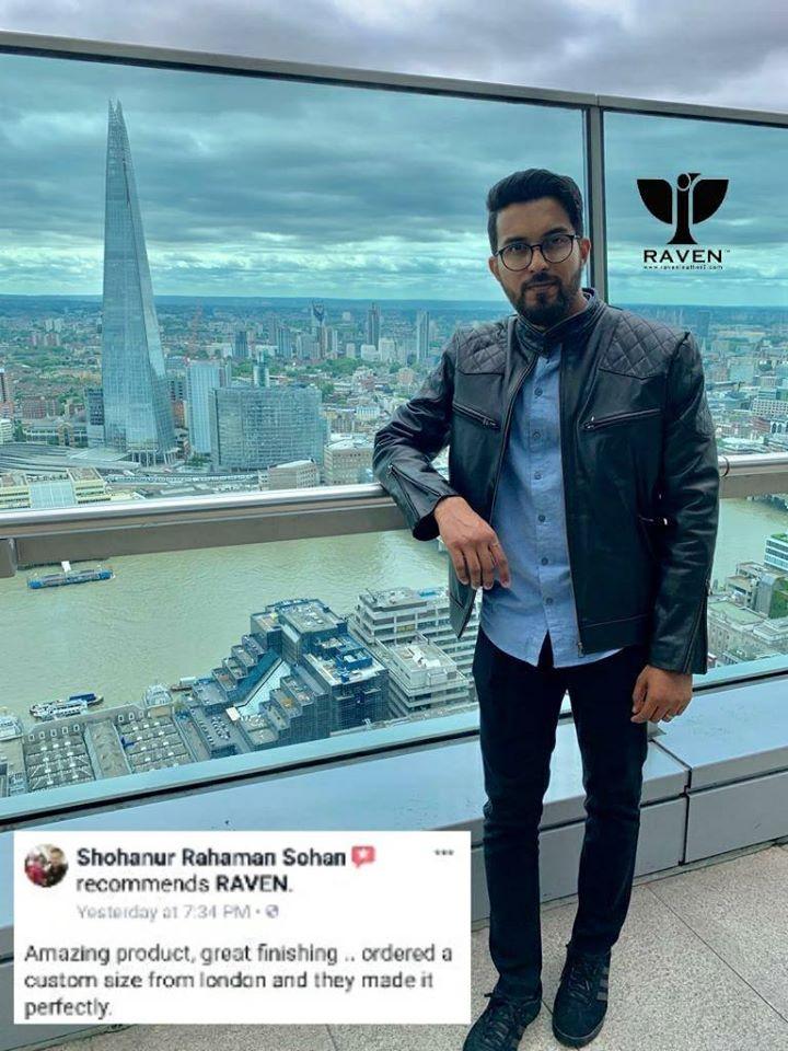 Shohanur Rahman Shohan_BR-02_2019