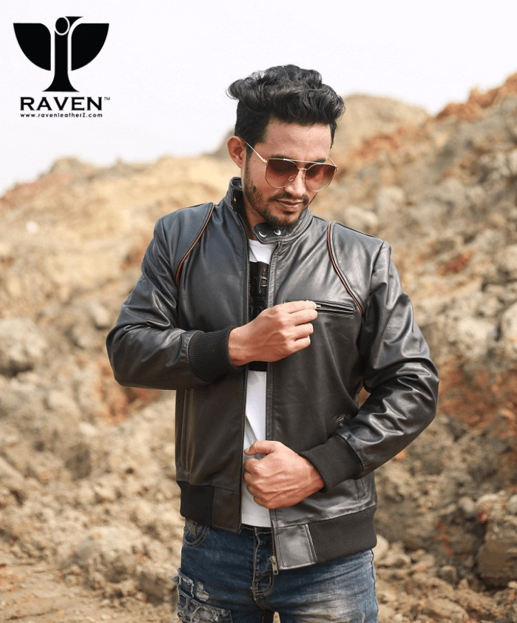 Winter Jacket 2018 in Bangladesh