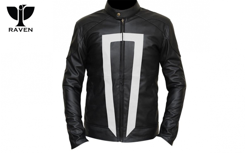 Ghost-Rider-Jacket-Front-Side