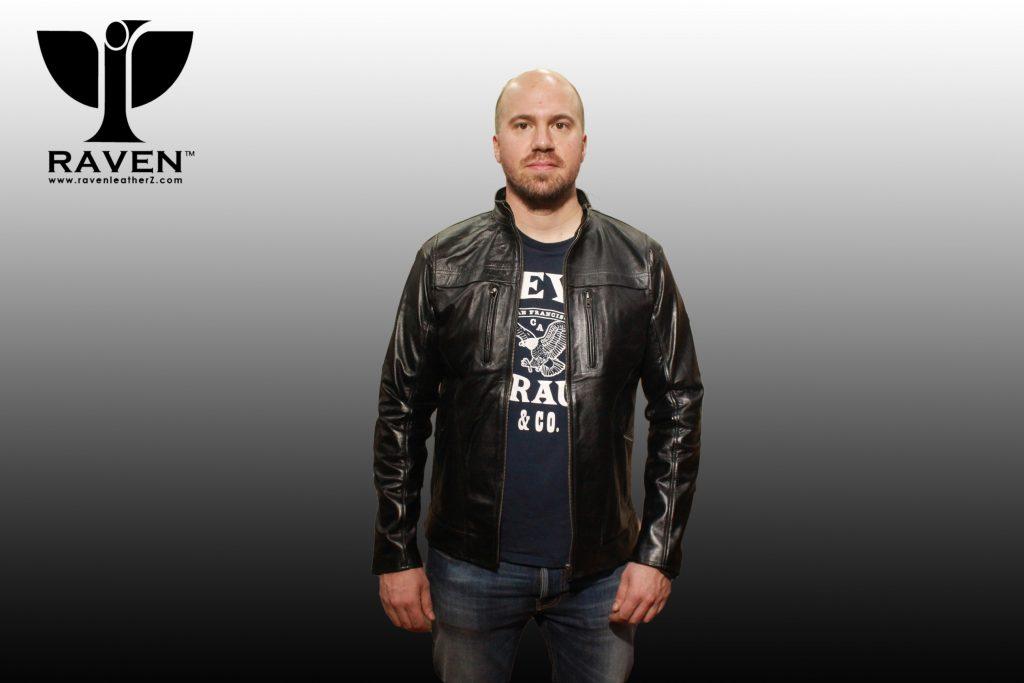 Slim-Cut-02-high-neck-motor-rider-jacket-by-RAVEN-1024x683