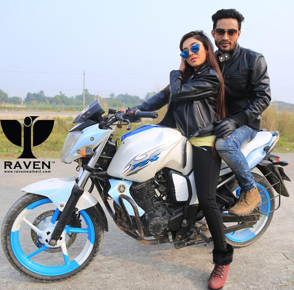 Ladies-Biker-Jacket-in-Dhaka-Bangladesh