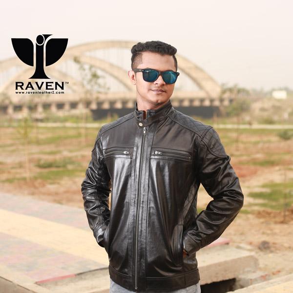 RR-10-Slim-Fit-Biker-Jacket