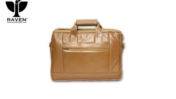 Office Bag RoB:01 by RAVEN from Dhaka Bangladesh