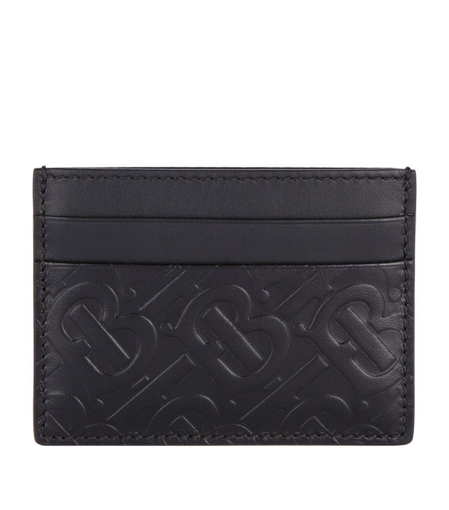Black-Ambush-Leather-Visiting-Cardholder-for-men-and-women-in-BD
