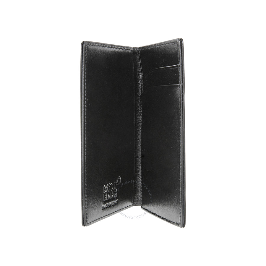 Black-Leather-Visiting-Cardholder-for-men-and-women-in-BD.