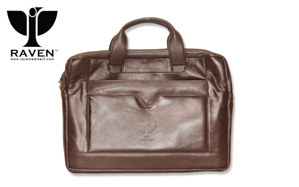 Brown-Official-Leather-Bag-Rob-04-front