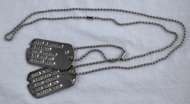 Dog-Tag-for-pet-in-Bangladesh