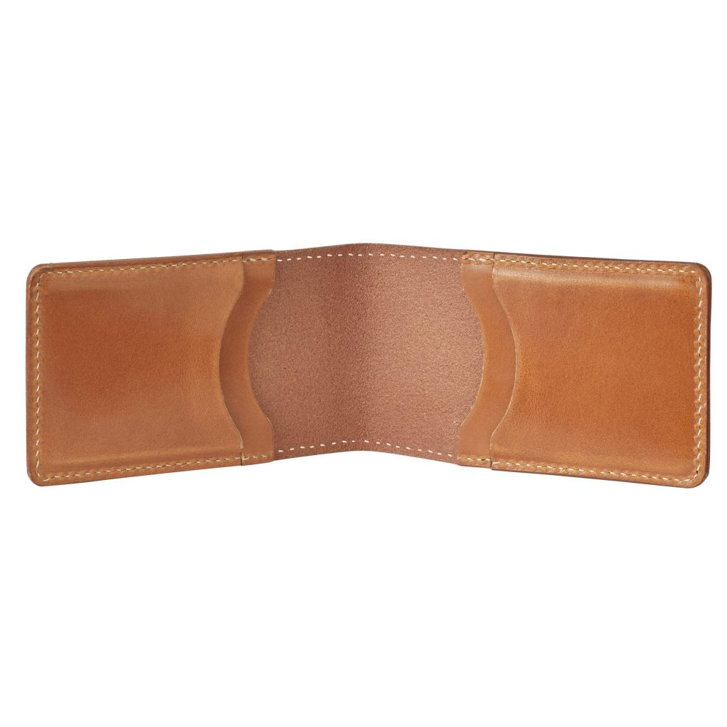 Master-Color-Leather-Visiting-Cardholder-in-Bangladesh