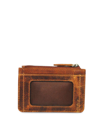 Vintage-Look-Leather-Id-Cardholder-for-Men-and-Women-in-Bangladesh