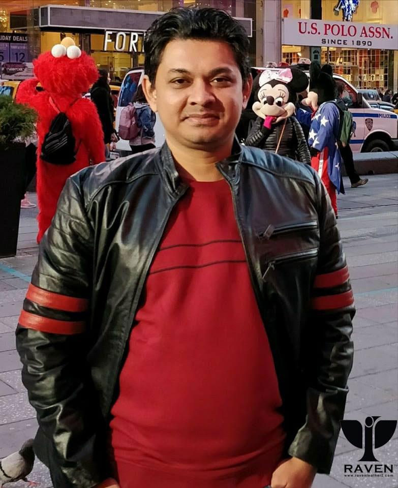 Asif-Ahmad-RA-02_2018