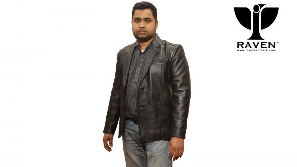 Black-Genuine-Leather-Coat-for-Men-in-BD