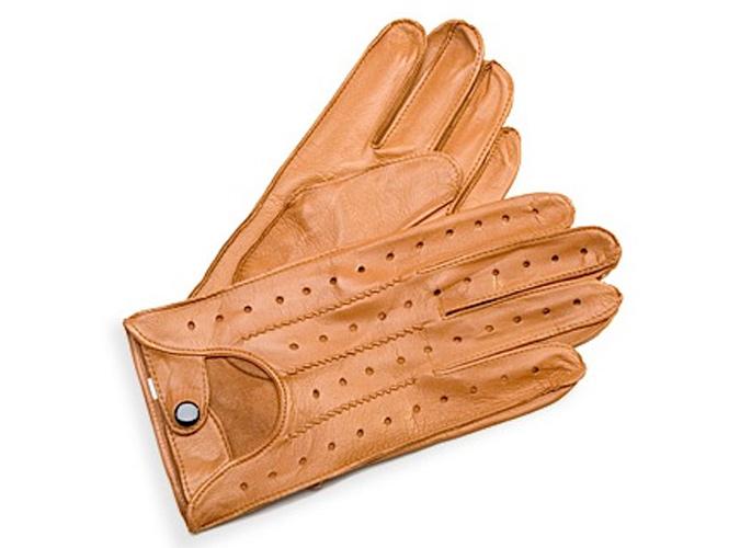 Master-Color-Driving-Hand-Gloves-For-Men-in-BD