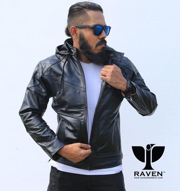RE-02-Motor-Cycle-Rider-Jacket-with-Hoodie