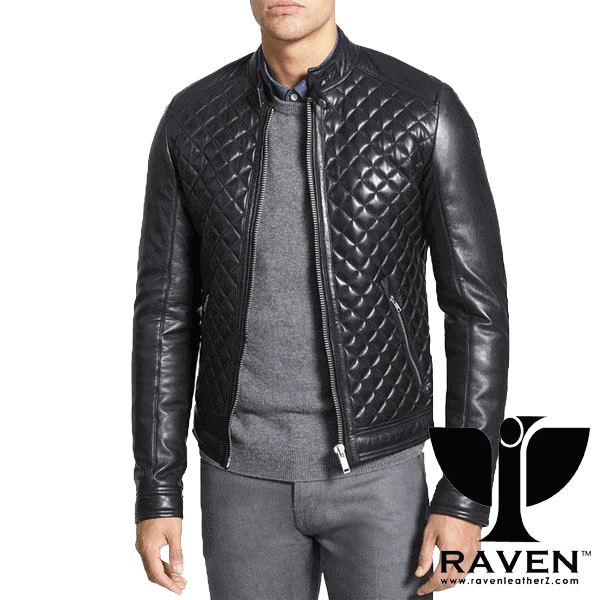 RR-04-Quilted-Diamond-Party-Jacket-Front-Side