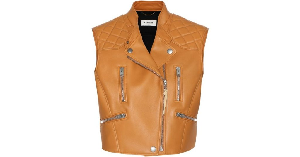 master-color-sleeveless-leather-jacket-for-men