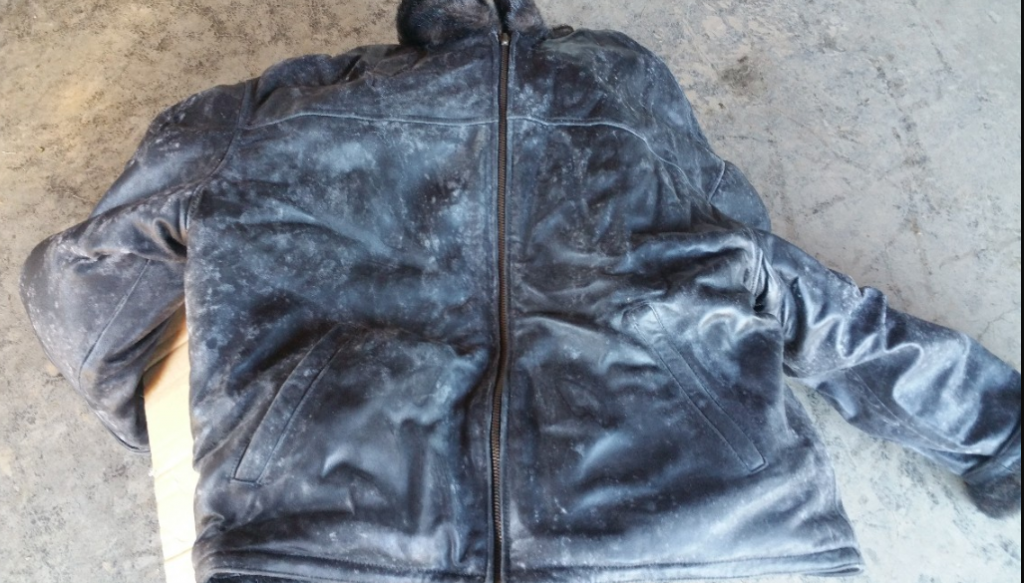 ow-to-clean-fungus-from-Jacket
