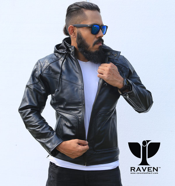 RE-02-Motor-Cycle-Rider-Jacket-with-Hoodie