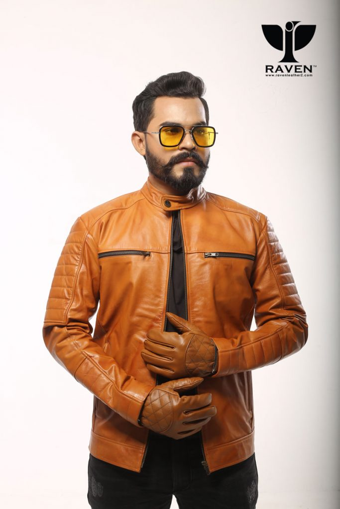 RR-06-(M)-Slim-Fit-Quilted-Moto-Rider-Jacket