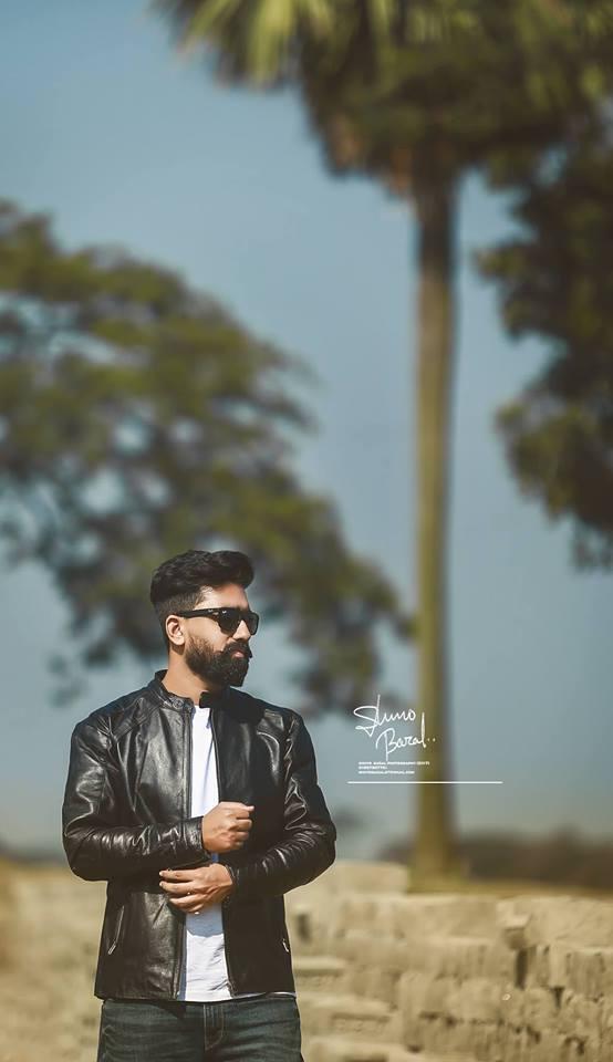 Shafiqul-Islam-Shaikat-Wearing-RE-06