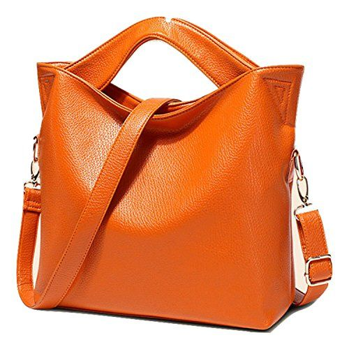 women-cowhide-leather-handbags-shoulder-handbag-tote-top-handle-bag-cross-body-bags-satchel-for-ladies